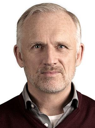 Digital Ecosystems Institute Hans Nouwens