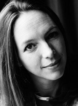 Digital Ecosystems Institute Karin de Kroes