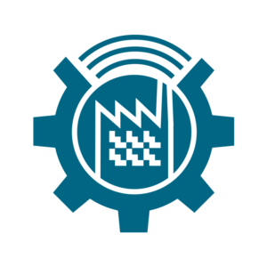 DEI Themes - Smart Industry