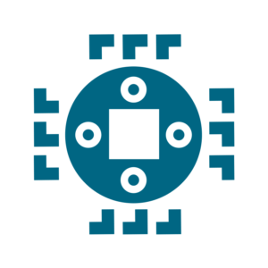 DEI Themes - Corporate IT