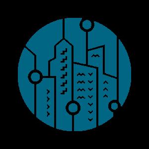 DEI Themes - Smart Cities